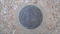 Image for HA1019 Henderson 3 RM 6 - Henderson, KY