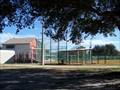 Image for Lum Atkinson Ball Fields - Gulfport, FL