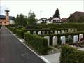 Image for Friedhof - Stein, AG, Switzerland