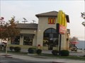 Image for McDonalds - Lacey Blvd -  Hanford, CA