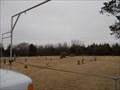 Image for Earlsboro Cemetery - Earlsboro, OK