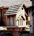 Image for Bird House at Gardner Village