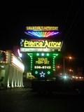 Image for PIERCE ARROW - Neon