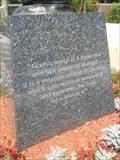 Image for Martin Luther King, Jr. - University of North Florida - Jacksonville, FL