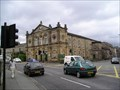 Image for Stricklandgate Methodist Church, Kendal, Cumbria