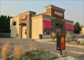 Image for Carl's Jr. - Kamloops, British Columbia, Canada