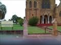 Image for St Mary's Catholic Church - Warwick, Queensland, Australia