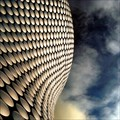 Image for Selfridges Birmingham UK