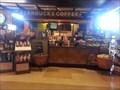 Image for Bel Air Starbucks - Roseville, CA