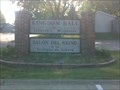 Image for Kingdom Hall of Jehovah's Witnesses - Evansville, IN