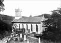 Image for Lindale Parish Church Cumbria