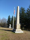 Image for Soldiers' Monument - Terryville in Plymouth, CT