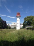 Image for le phare de Chay - Royan,Fr