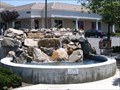 Image for San Diego, CA: Scripps Ranch Marketplace 2 of 2