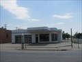 Image for Former Standard Oil Service Station - Hays, KS