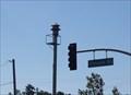 Image for Siren - Curtner at Almaden - San Jose, Ca