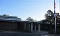 Image for Sylvan Oaks Library - Sacramento, CA