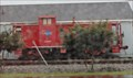 Image for MoPac 13497 -- Delhi LA