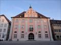 Image for Stadtrundgang Rottenburg, Germany, BW