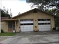 Image for City of San Jose fire station 19 - San Jose, CA