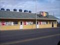 Image for Rudy's Lakeside Restaurant - Oswego, NY