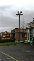 Image for Wendy's, Newtown, OH