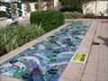 Image for Aquatic Reflections - Largo, FL