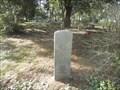 Image for Veterans Section, H. Warren Smith Memorial Cemetery - Jacksonville Beach, FL