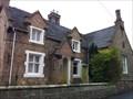 Image for 1853 - The Village School, Wrockwardine, Telford, Shropshire