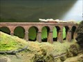 Image for Model Railway - Conwy Valley Railway Museum, The Old Goods Yard, Betws-y-Coed, Conwy, North Wales, UK