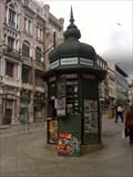 Image for São Bento - Porto, Portugal