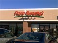 Image for Papa Murphy's Pizza - Newburgh, IN