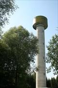 Image for Wetterradarturm Schnaupping - Isen, Lk. Erding, Bayern, D