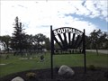 Image for Southside Cemetery - Morden MB