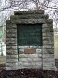 Image for Fort Finney