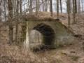Image for B & S Railroad Bridge