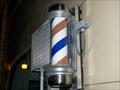 Image for Razor's Edge Barber Shop, Brookings, South Dakota