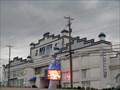 Image for MUSIC CITY CENTRE Branson Missouri