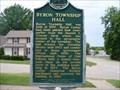 Image for Byron Township Hall