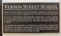 Image for Vernon Street School - Roseville, CA