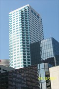 Image for Bank of America Tower (Tampa)