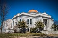 Image for Carthage Public Library – Carthage South Historic District – Carthage, Missouri
