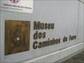Image for Museu Ferroviário de Lousado - V. N. Famalicão, Portugal