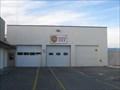 Image for Douglas County Station 222