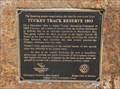 Image for James Tuckey Reserve, Sorrento, Victoria