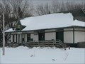 Image for Cumberland Township Heritage Museum - Cumberland, Ontario