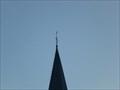 Image for RD Meetpunt: 27032701  - Dalfsen