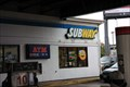 Image for Subway  # 25954 - Rout 22 - Blairsville, PA