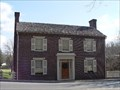 Image for Andrew Johnson National Historic Site - Greeneville, Tennessee