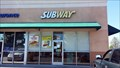 Image for Subway Store #11008 - Willows, CA